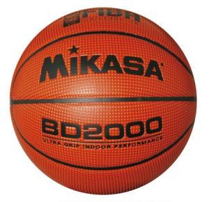 Баскетбольные мячи из натуральной кожи
