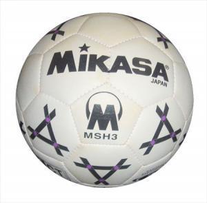 мяч для гандбола фото