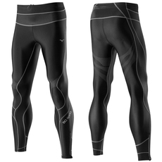 Mizuno bg8000 tights 5