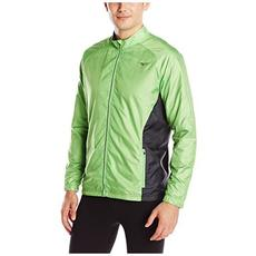 1202 mizuno running bt jacket for men 1