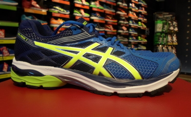 Asics gel pulse 7