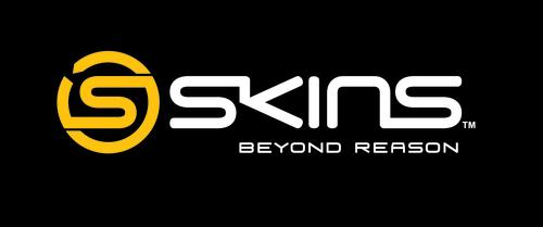 Logo skins