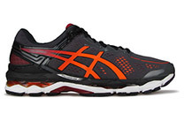 Asics gel kayano 22 (1)