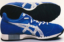Ot asics the history images 104 copy