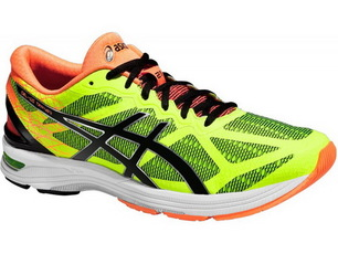 Asics gel ds trainer 21 t624n 0790 other side