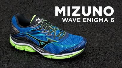 Mizuno wave enigma 6 07