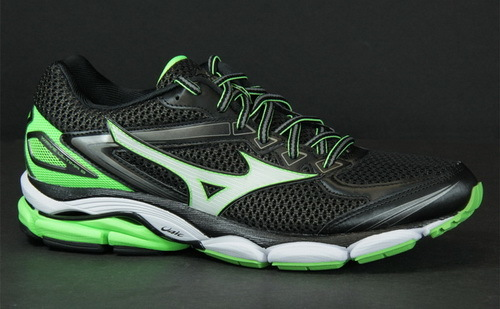 Mizuno wave ultima 8 05