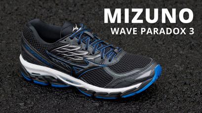 Mizuno wave paradox3