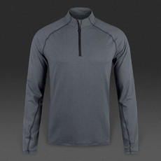 Asics long sleeve 05
