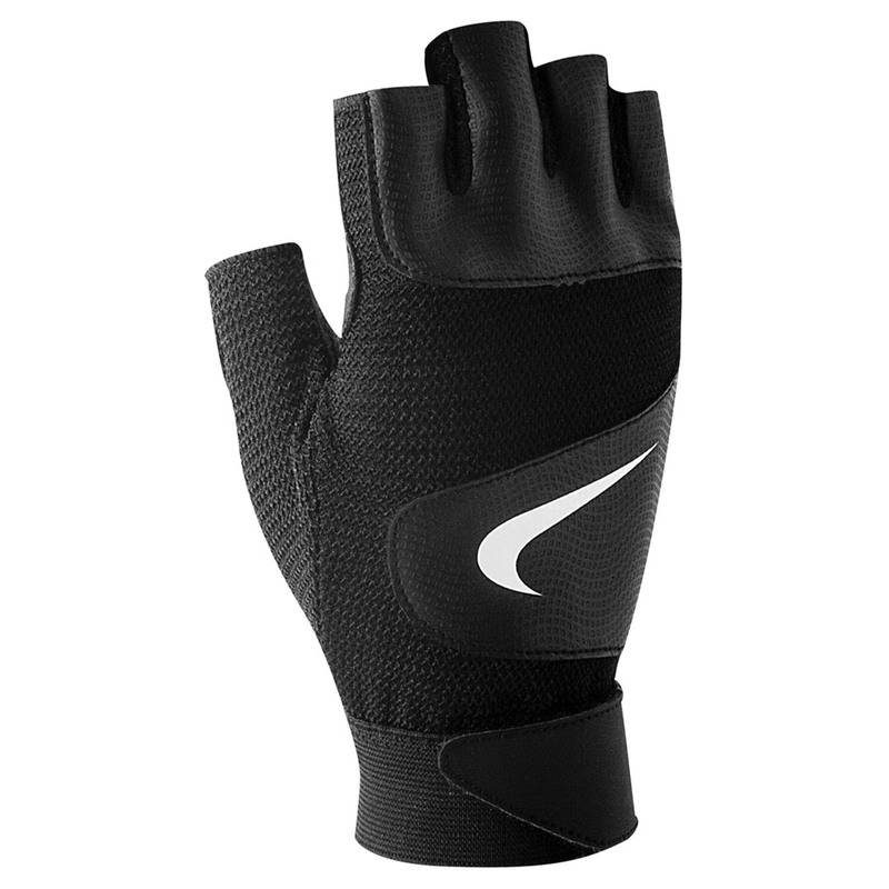 Nike LEGENDARY TRAINING GLOVE