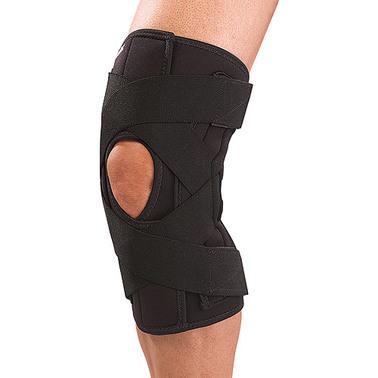 бандаж колена