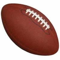регби фото мяч