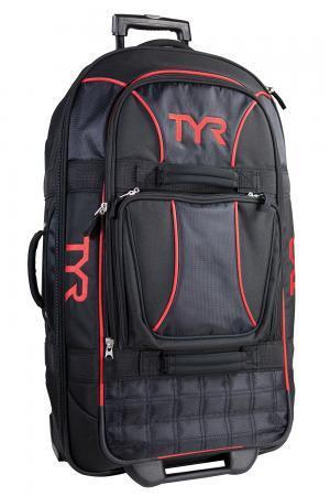 d7f1b4932309 Сама сумка должна быть не только удобна, но и привлекательна, легка в  носке, надёжна, долговечна. Выбор идеальной сумки может стать серьёзной  задачей, ...