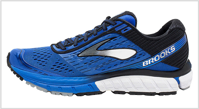 Best Running Shoes For Obese Runners