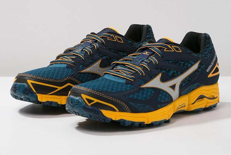 8dcfbccc9d5f mizuno wave mujin red on sale > OFF48% Discounts
