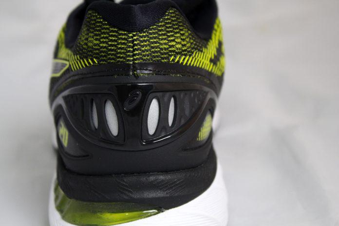 Обзор кроссовок Asics Gel Nimbus 20 6363b3566ceb2