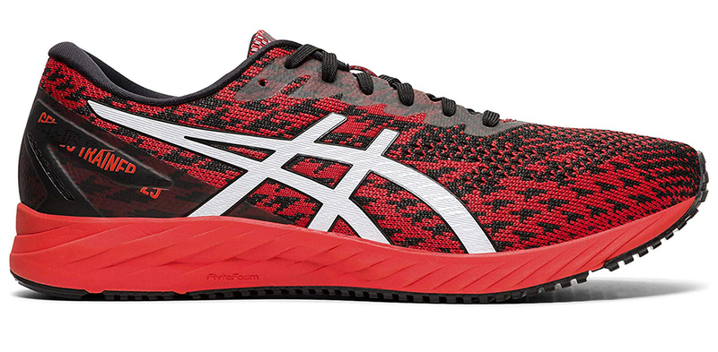 Asics GEL DS-Trainer 25