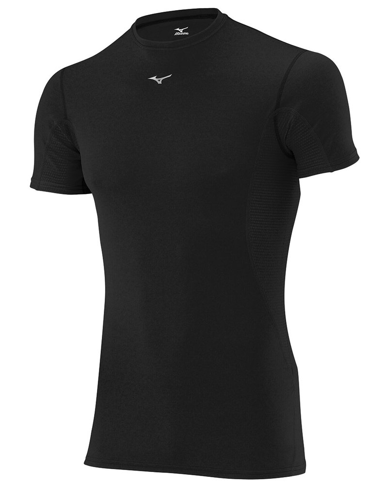 Mizuno MIDDLEWEIGHT TEE