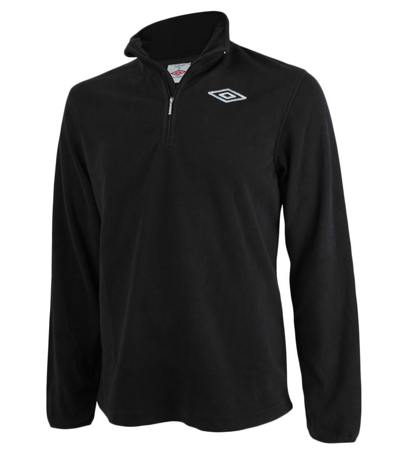 Umbro FLEECE JACKET