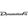 DynamotionFit