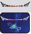 Dynamotion Fit