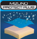 Mizuno Protect Plus