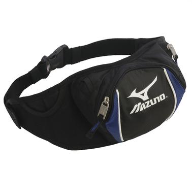 Csl705 14 waist bag