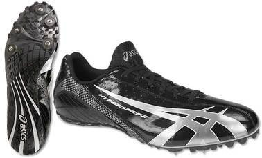 G900y 9091 hyper sprint