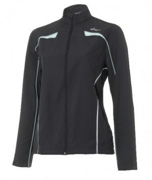 502103 0900 l3 womens jacket
