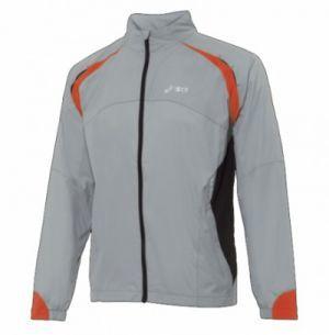 501102 0719 l3 mens jacket