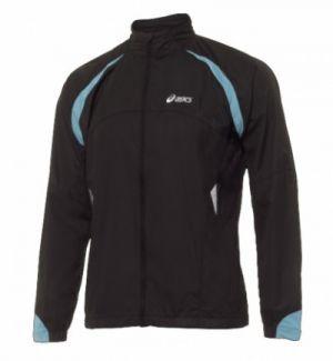 501102 0900 l3 mens jacket
