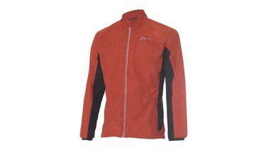 591400 0606 tartarus jacket