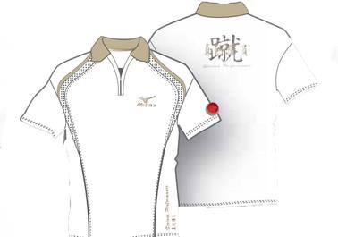 58ef830 01 mizuno shinken pol