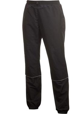 194172 1999 ar pants w