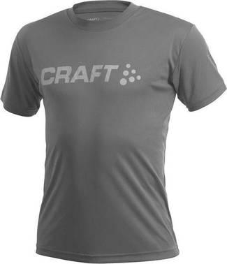 Craft 198921 1955