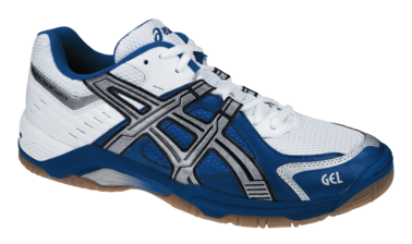 Asics bn803 0193 gel rocket