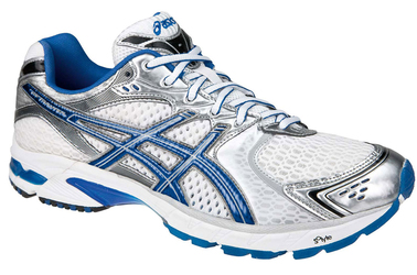 Asics t014n 0191 gel ds trainer 15
