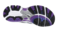 Asics t050n 0193 gel kayano 16 1