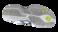 Asics e901y 0142 gel challenger 7 1
