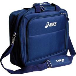 Asics t515z0 0050 personal bag