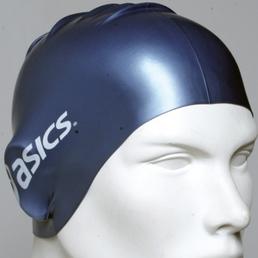 Asics t432zj 0050 cuffia skin 0
