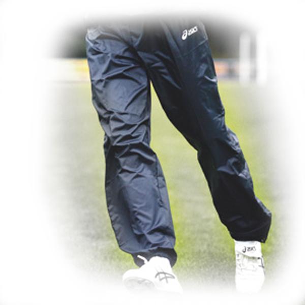 e204f7d7507e8 Asics Pant Wind Спортивные штаны T234Z9 0050 купите в интернет магазине  Professionalsport в Москве с доставкой по РФ