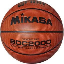 Bdc 2000