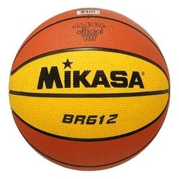 Mikasa br 612 0