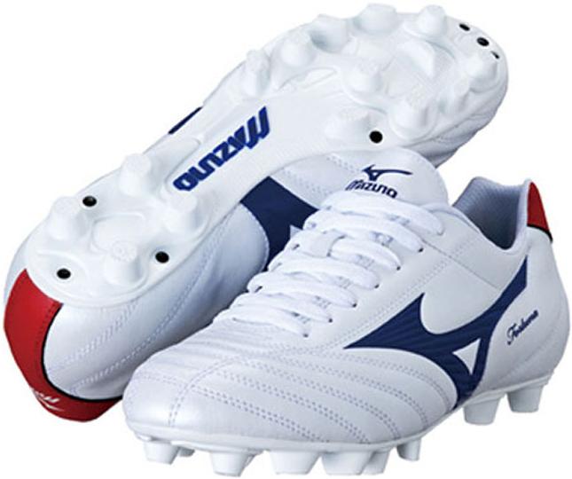 Mizuno Fortuna 4 Md Футбол 12KP287-27 купите в интернет магазине  Professionalsport в Москве с доставкой по РФ f8106403016