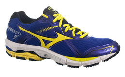 Mizuno wave ultima 0