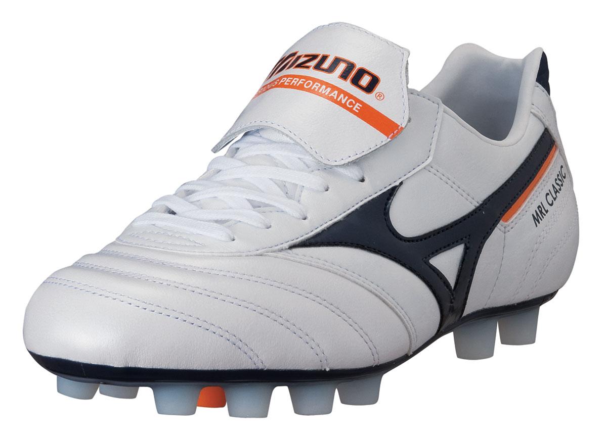 Mizuno Morelia Classic Md Футбол 12KP382-15 купите в интернет ... 5dd65937631