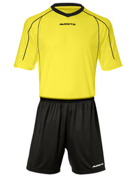 M1515 yellow black