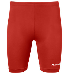 M1801 red