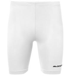 M1801 white